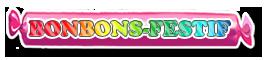 bonbons-festif.com